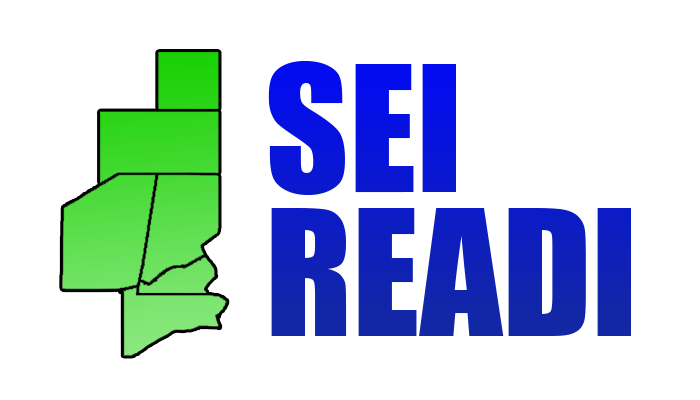 Southeast Indiana Growth Alliance